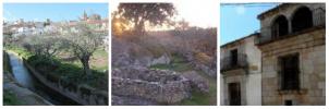 Bien de Interés Cultural y Patrimonio Histórico