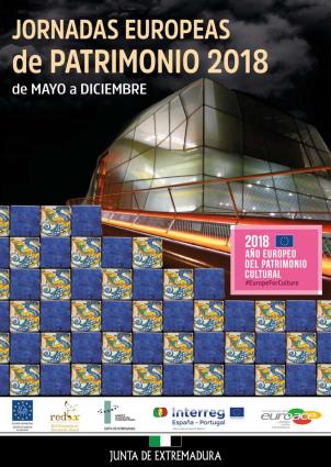 JornadasEuropeasdelPatrimonio2018