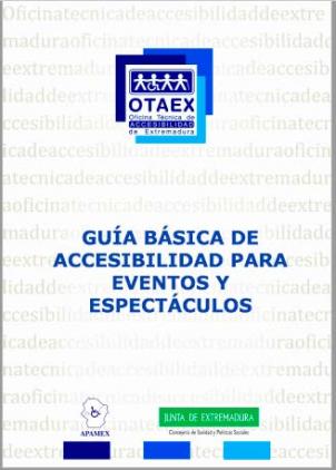 GuiaAccesibilidadApamex