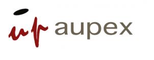 LogoAupex