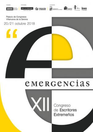 Emergencias2018