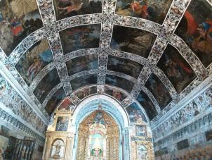 BIC Ermita Virgen del ARa