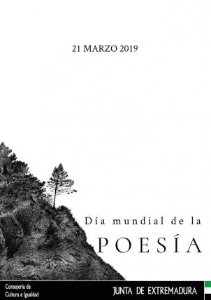 DíaPoesía2019