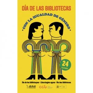 Díabiblioteca2019nacional