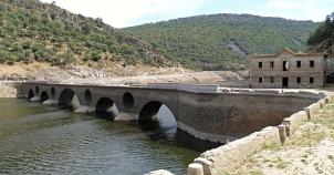 PuentedelCadenal