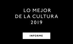 lomejorcultura2020