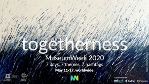SemanaMuseos2020