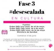 FASE3