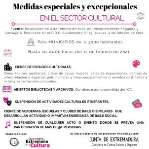 MedidasCulturafebrero
