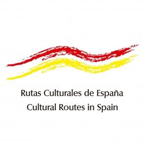 rutasculturales