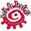 Logo Red de Teatros