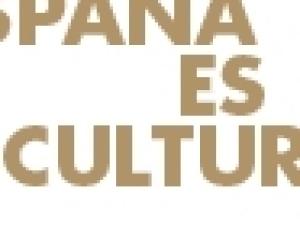 Españaescultura