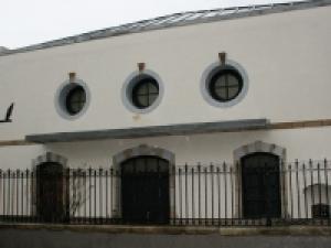 Hervás se incorpora a la Red de Teatros y otros espacios escénicos de Extremadura