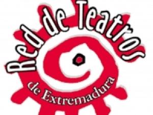 logo-red-de-teatro-color.jpg