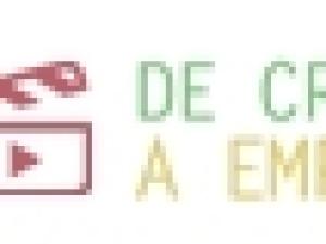 layout-set-logo.png