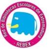 Nueva normativa reguladora para  la Red de Bibliotecas Escolares de Extremadura (REBEX)