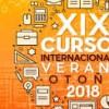 Cursos y Actividades Formativas del sector cultural durante 2018