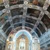 Nuevos Bienes de Interés Cultural:  Ermita de Nuestra Señora de Ara en Fuente del Arco y la Iglesia de San Juan Bautista de Malpartida de Plasencia .