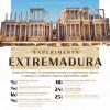 ExperimentaExtremadura18