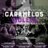 """""""Caramelos Violeta"""" inicia las actividades en torno al Día Internacional para la Eliminación de la Violencia hacia las Mujeres"""
