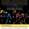 Danzavecina: danza comunitaria  -  artes escénicas y del movimiento