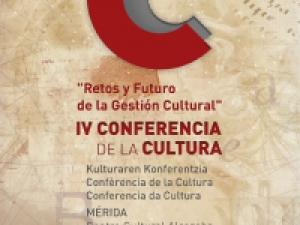 CartelConferencia