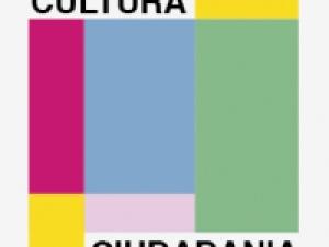 culturayciudadanía