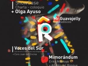 díaRefugiado2019