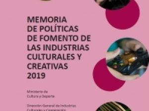 MEmoriaIndustriasCulturales2019