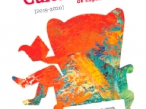 Catálogo de Revistas Culturales de España 2019-2020