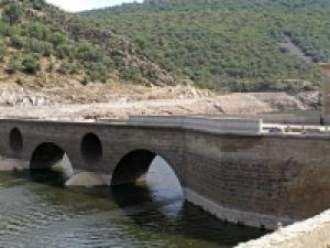 Nuevos Bienes de Interés Cultural:  Puente del Cardenal y la  iglesia parroquial de Nuestra Señora de la Asunción de Torre de Don Miguel (Cáceres)
