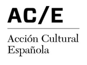 Guía para colaborar con Acción Cultural Española.