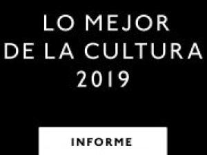 El Festival de Teatro Clásico de Mérida y Centro de Artes Visuales Fundación Helga de Alvear entre lo mejor de la Cultura 2019