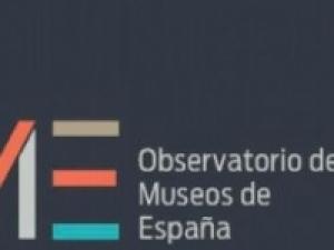 Nace el Observatorio de Museos de España (OME)