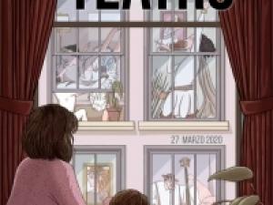 Teatro2020