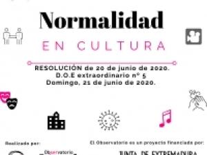 nuevanormalidadcultura