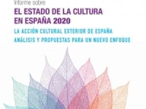 informealternativas2020