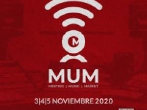 MUM2020