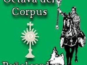 Comienza los trámites para declarar Bien de Interés Cultural la Octava del Corpus de Peñalsordo (Badajoz)