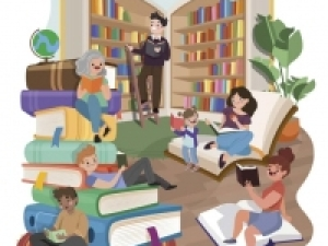 bibliotecasVivas