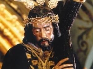 El Sermón de Pasión de la Cofradía de Nuestro Señor Padre Jesús Nazareno de Cabeza del Buey nuevo BIC en la categoría de Patrimonio Inmaterial