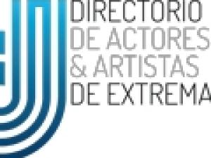 DAEX. Directorio de actores, actrices, artistas e intérpretes de Extremadura