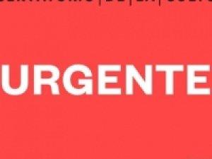 UrgenteFundación