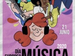 DíaMúsica2020