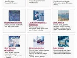 Nuevo Portal del Registro de la Propiedad Intelectual