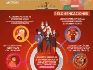 "Manual de Buenas Prácticas ""Cultura Responsable"""