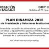 PlanDinamiza