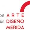 ESAD. Mérida
