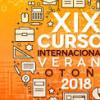 CursosVeranoUNEX2018