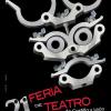 21 Feria Teatro Ciudad Rodrigo